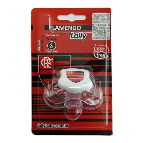 chupeta-flamengo-tamanho-orto-21308