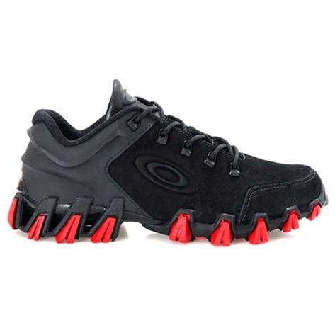 tenis-oakley-mechanism-black-red-53643-1