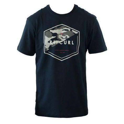 camiseta-rip-curl-camo-55915-1