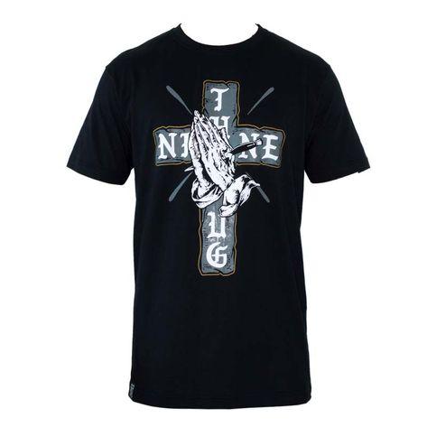 camiseta-thug-nine-snoop-cruz-55793-1