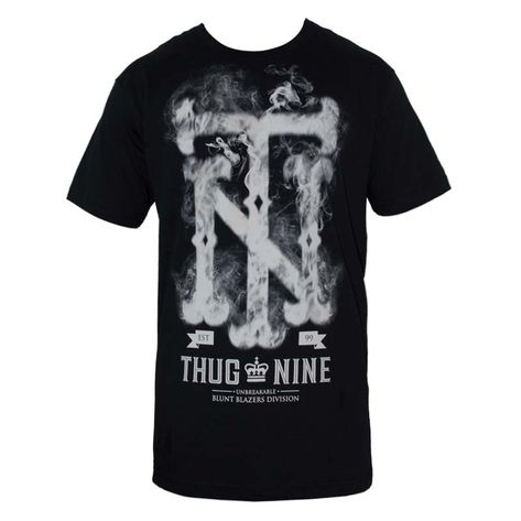 camiseta-thug-nine-smoke-55803-1
