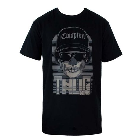 camiseta-thug-nine-skull-55796-1