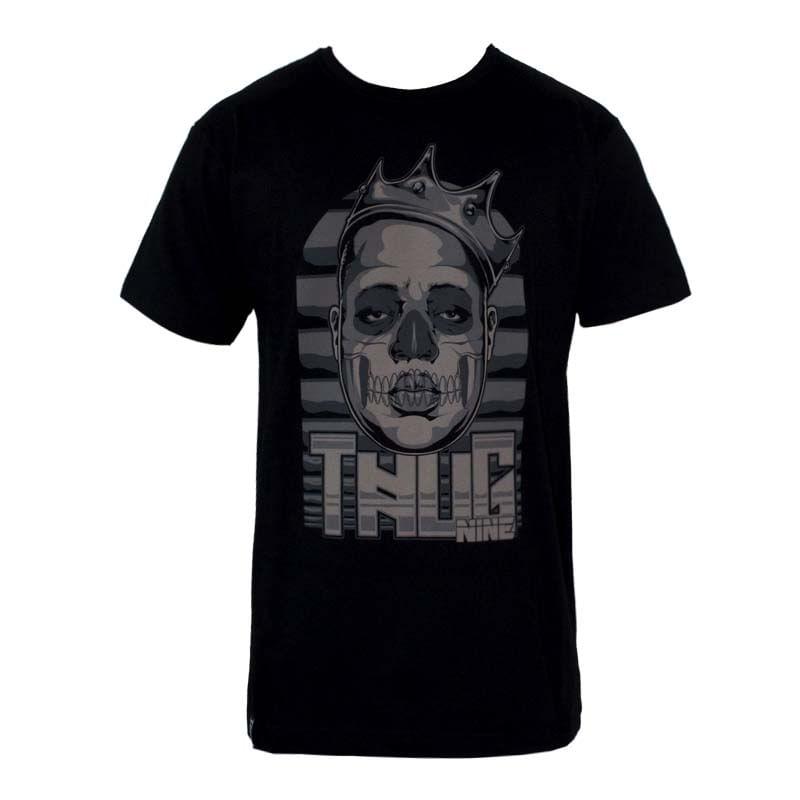 camiseta-thug-nine-craw-55795-1