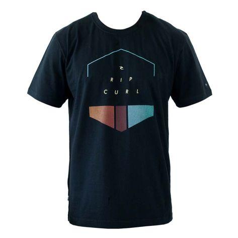 camiseta-rip-curl-losango-55914-1