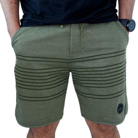 bermuda-moleton-rip-curl-listras-verde-55923-1