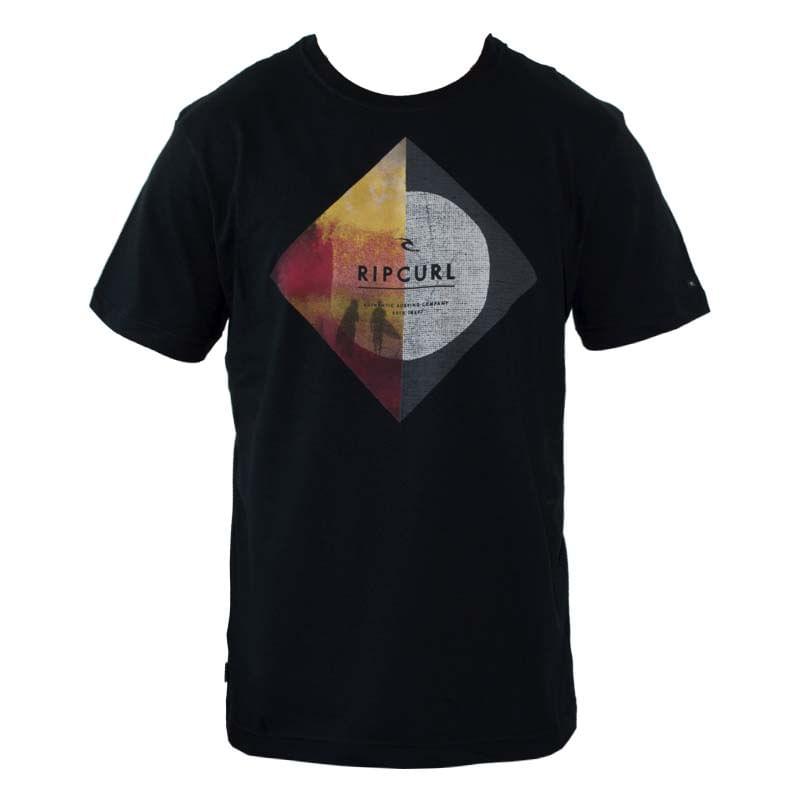 camiseta-rip-curl-losango2-55933-1