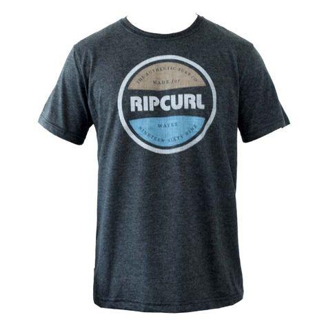 camiseta-rip-curl-mescla-55913-1