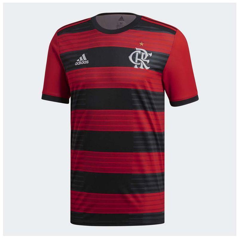 camisa-flamengo-oficial-1-adidas-2018-21317-8 ee39ed68851