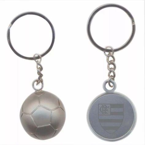 chaveiro-flamengo-bola-escudo-16196