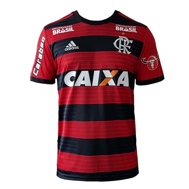 a8d6fe8044 Espaço Rubro Negro  Peças masculinas do Flamengo