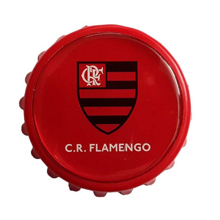 abridor-flamengo