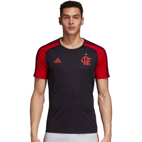 camisa-flamengo-fan-1-adidas-2018-21343-1