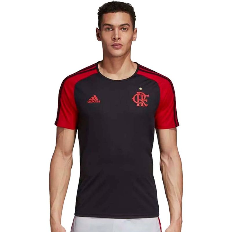 81c3f80681 1 em Camisas Personalizadas - ERN - Masculino Personalizados Adidas ...