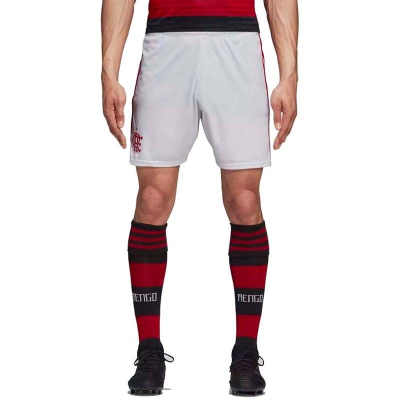 short-flamengo-jogo1-adidas-2018-21345-1