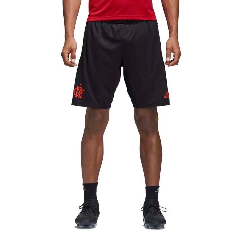 Espaço Rubro Negro  Bermudas e shorts do Flamengo 510f0c4769491