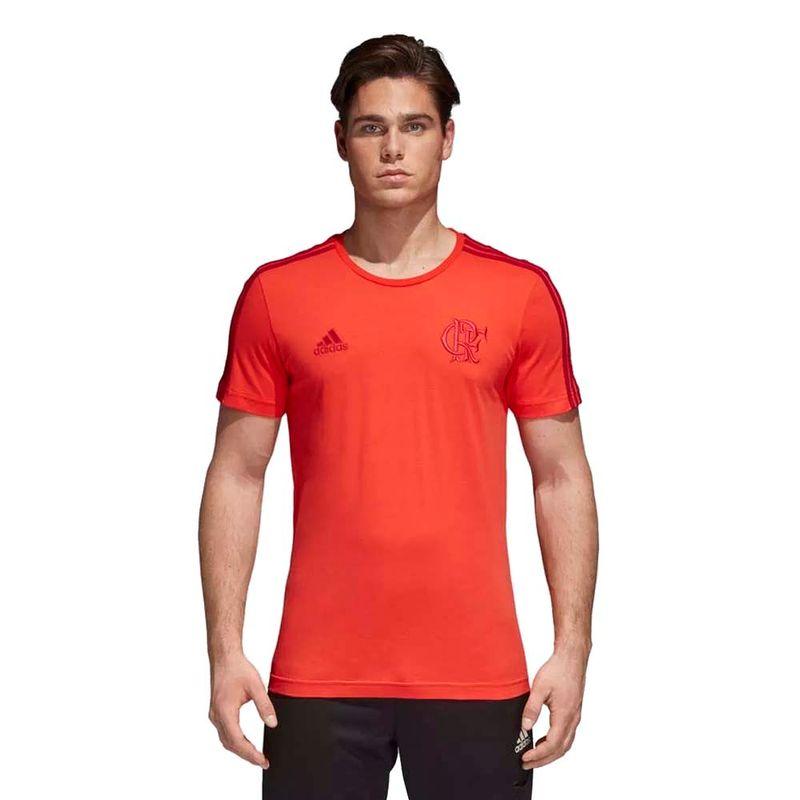 Camisa-Flamengo-3S-Vermelha-2018-3