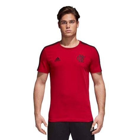 Camisa-Flamengo-3S-Vinho-2018-nova