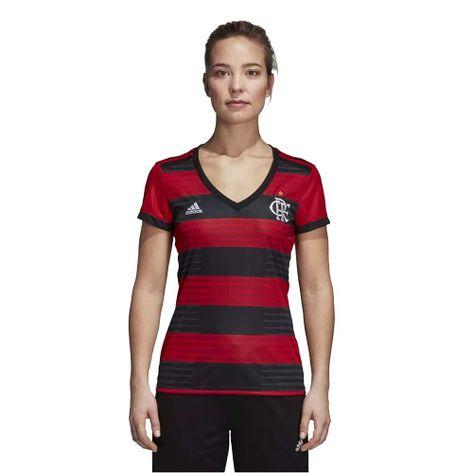 camisa-flamengo-feminina-jogo1-21320-1