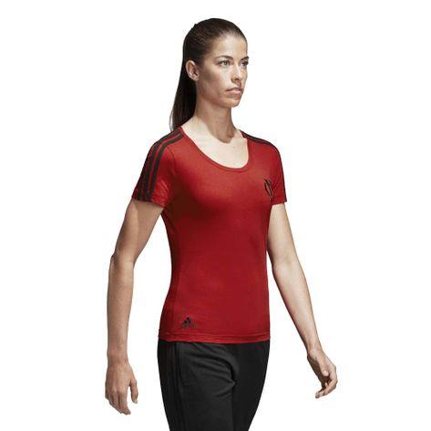 Camisa-Flamengo-Feminina-3S-Adidas-2018-Vermelha-4