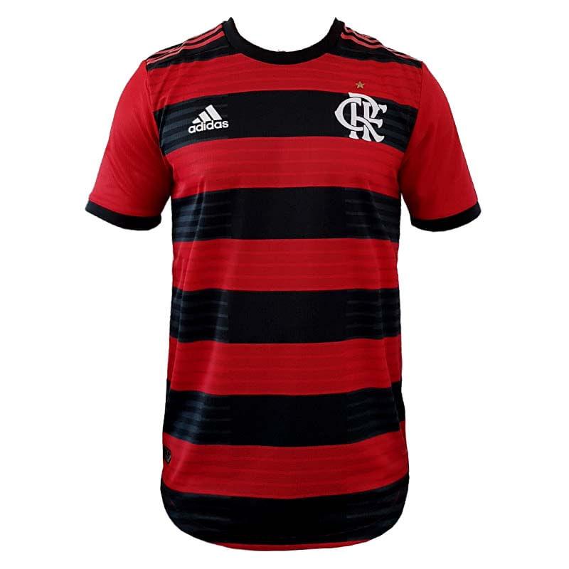 camisa-flamengo-jogo-1-2018-authentic-21323-1