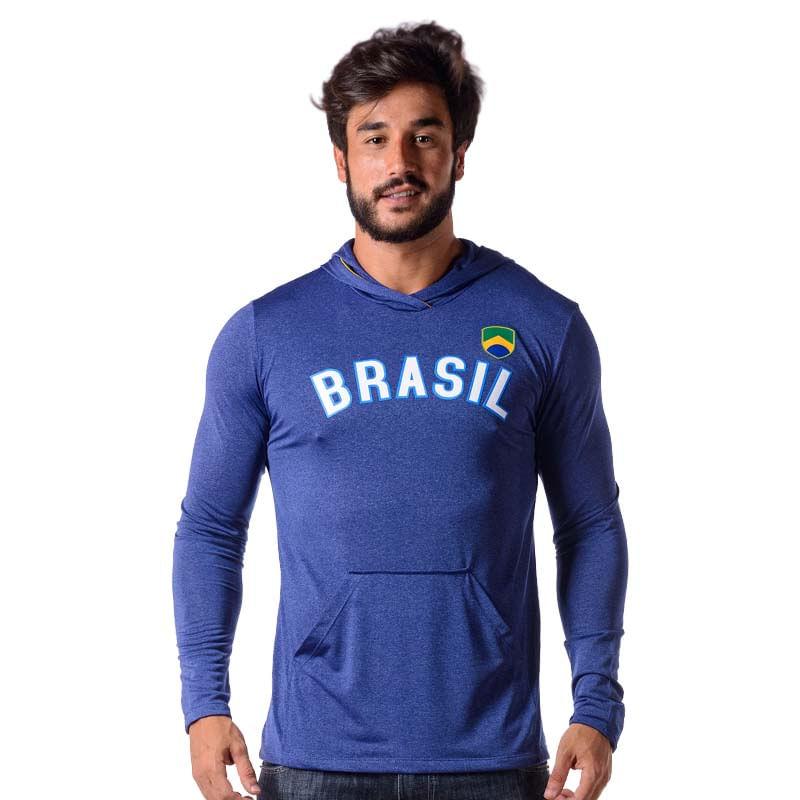 casaco-brasil-jacui