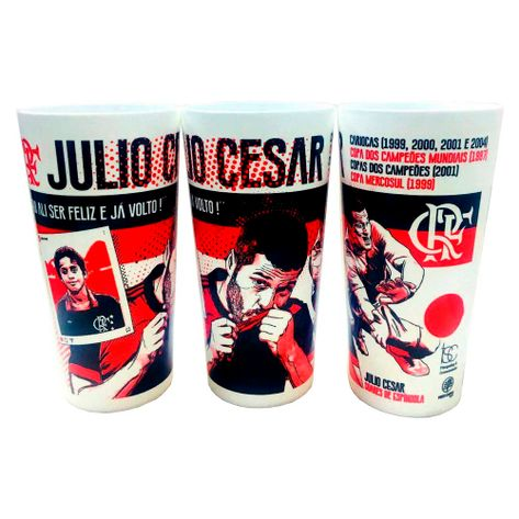 Copo-Julio-Cesar