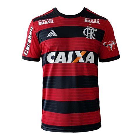 camisa-flamengo-jogo-1-2018-patrocinios