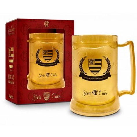 caneca-gel-flamengo-serie-ouro-21022-1