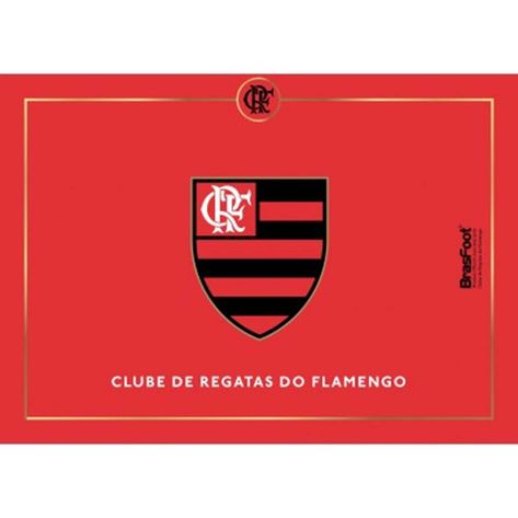 tabua-flamengo-de-vidro-21115-1