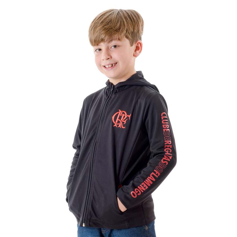 casaco-flamengo-infantil-under-21239-1