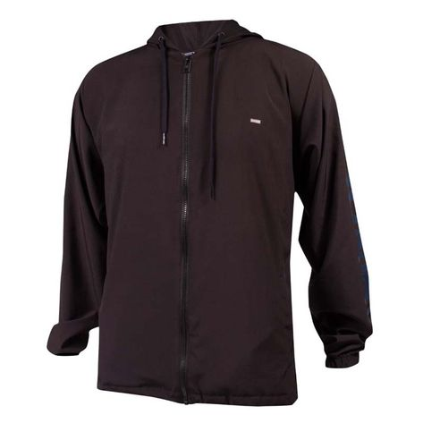 jaqueta-hurley-windbreak-56446-1