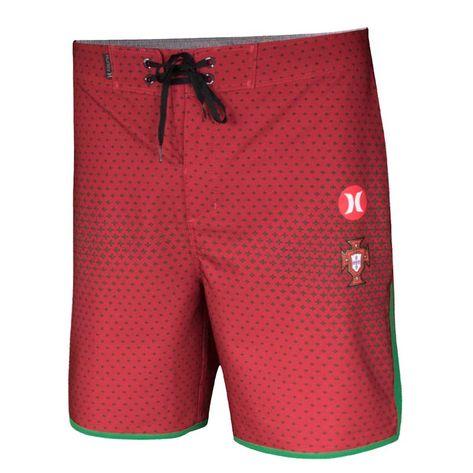 bermuda-hurley-portugal-56450-1