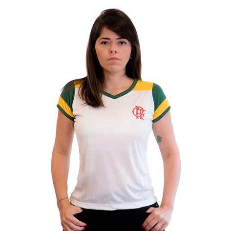 camisa-flamengo-brasil