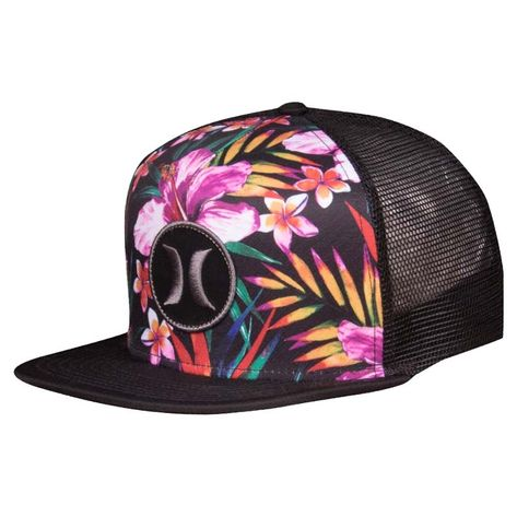 bone-hurley-logo-floral-color-56445-1