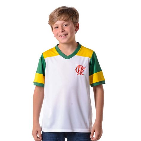 camisa-flamengo-brasil-retro-inf-21368-1