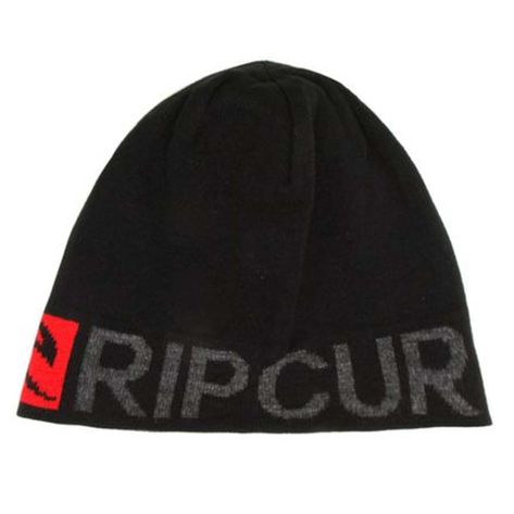 gorro-rip-curl-dupla-face-revo-preto-cinza-55942-1