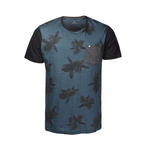 camiseta-rip-curl-savage-clover-azul-55957-1