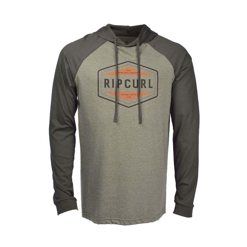 8de4b164d1c7b camiseta-rip-curl-surf-culture-verde-55929-1
