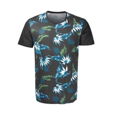 camiseta-rip-curl-surf-craft-full-preta-55926-1