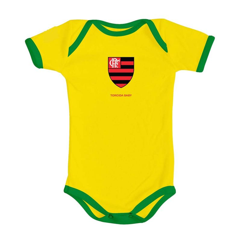 4d5d52493a body-flamengo-brasil-times-torcida-baby-21383-1