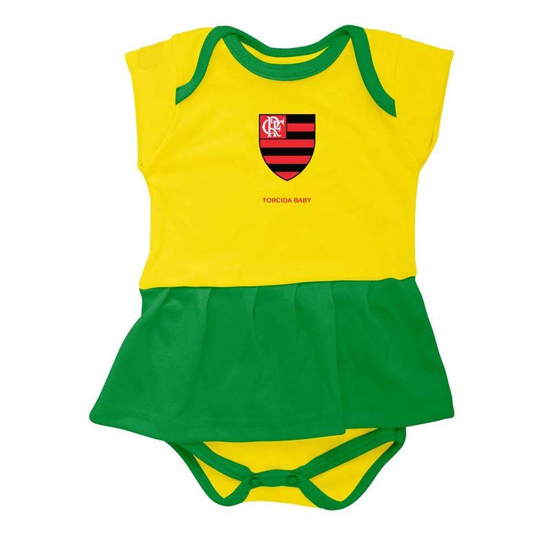 body-flamengo-vestido-brasil-times-torcida-baby-21384-1
