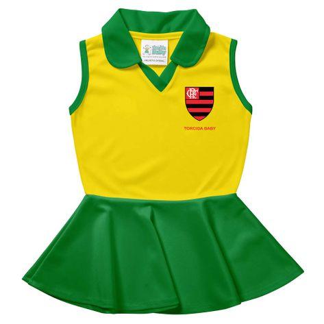vestido-polo-flamengo-bebe-brasil-times-torcida-baby-21385-1