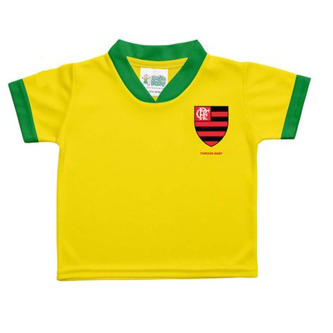 camisa-flamengo-micro-day-brasil-torcida-baby-21386-1