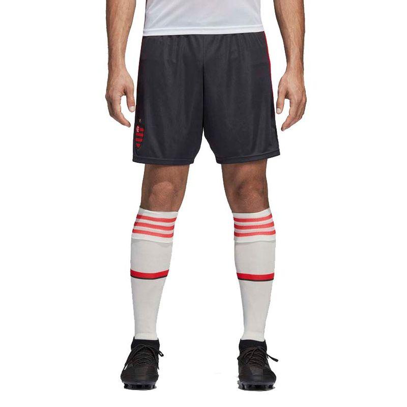 Espaço Rubro Negro  Bermudas e shorts do Flamengo 0275e969cd421