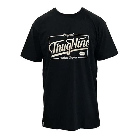 camiseta-thug-nine-original-55800-1