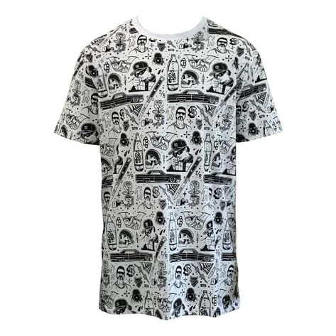camiseta-thug-nine-full-gangsta-55807-1