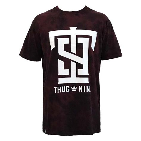 camiseta-thug-nine-bordeaux-55808-1