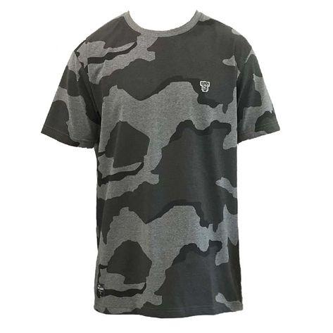 Masculino wqsurf - Camisetas de R 100,00 até R 200,00 – WQSurf 8fdfaa4941