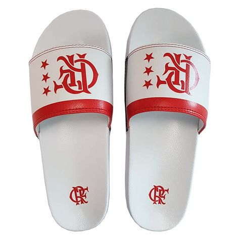 chinelo-flamengo-slide-manto-2-1981-21240-1