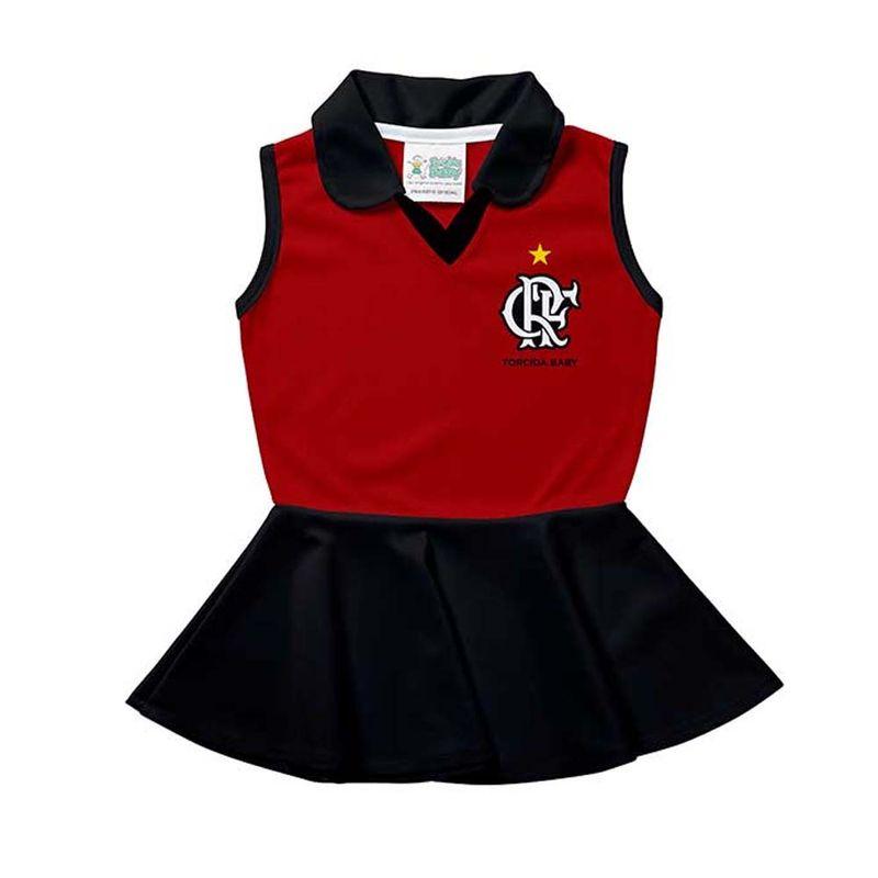 vestido-polo-bebe-crf-19287-1